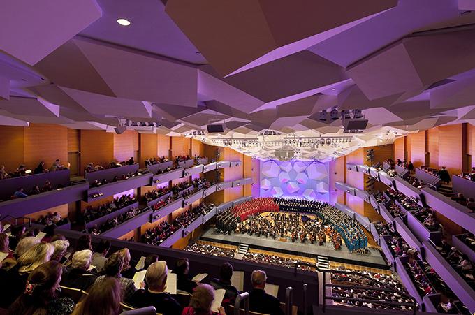 Orchestra-Hall-12