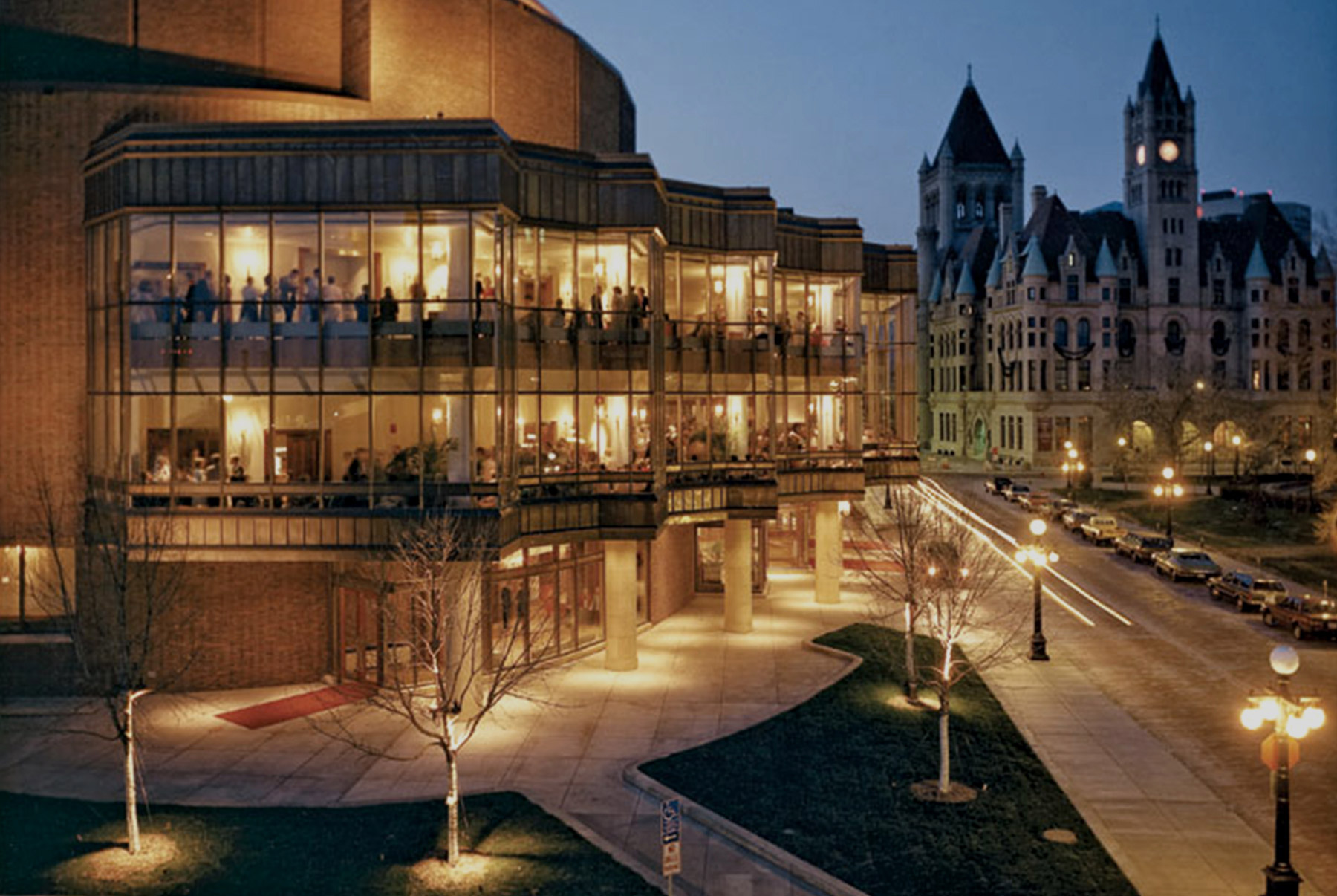 ordway_center_performing_arts_1